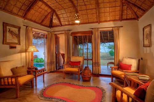 livingroom orangecounty resorts luxury kabini weekendgetaway romanticgetaway orangecountyresorts jacuzzihut