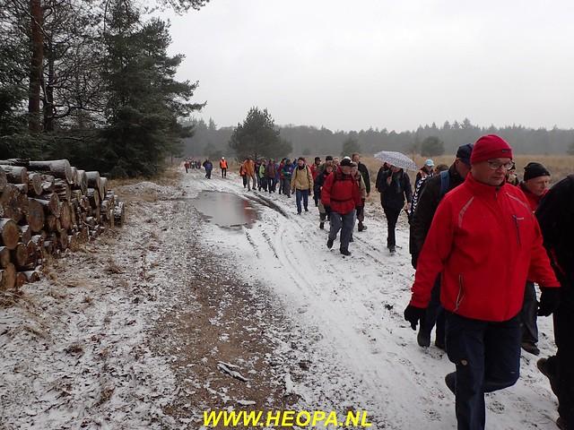 2017-02-08     Voorthuizen         25 Km  (34)
