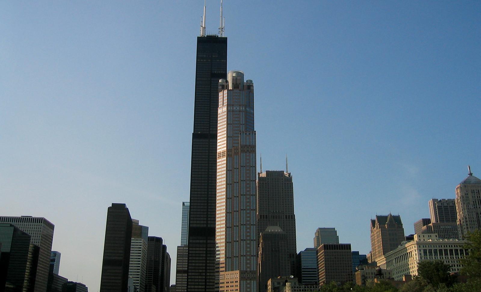 Chicago 084