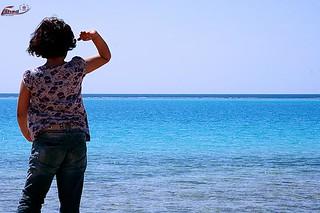 خذ يابحر كل ماتبي صوره أختي رهف الله يقومها بالسلامه بح Fahad Abdalrahman Flickr