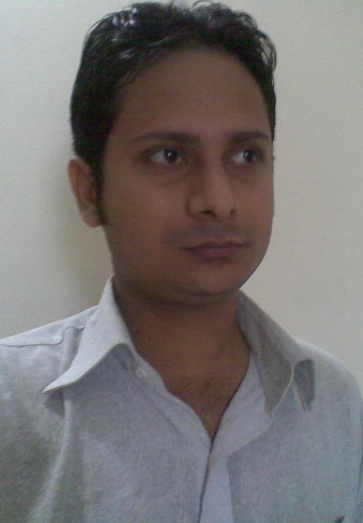 A New Religion M R Hasan: M Imran Hasan(239)-001