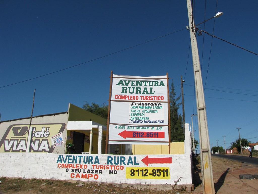 c7d36882a1424 Aventura Rural