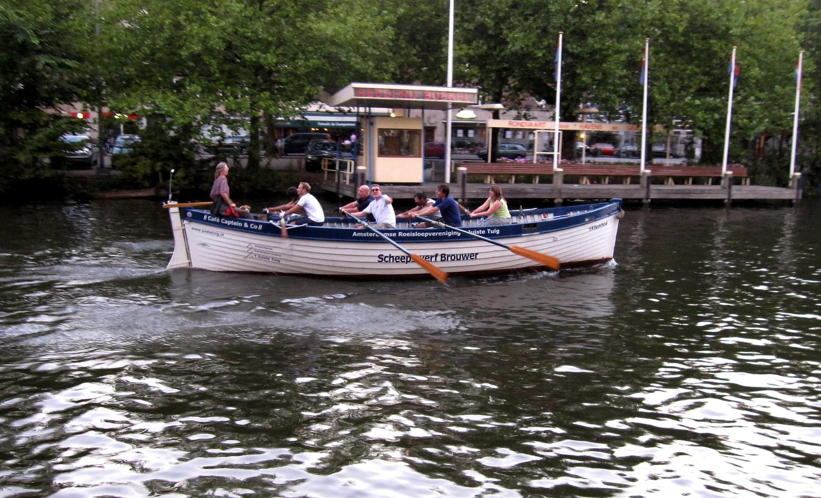 Amsterdam 482
