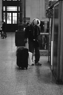 Homme Black Photos et images de collection - Getty Images