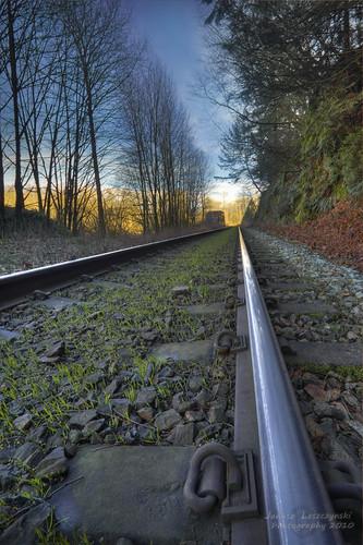 train geotagged grain tracks railway fraserriver hdr windex abbotsford chilliwack fraservalley breadcrumbs janusz leszczynski veddercanal geo:lat=49138765 geo:lon=122102672 004639