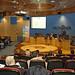 Tue, 09/03/2010 - 12:43 - Jornada de captación de pymes del sector de las energías renovables para el proyecto europeo ER-INNOVA. Tecnópole, 9 de marzo de 2010.