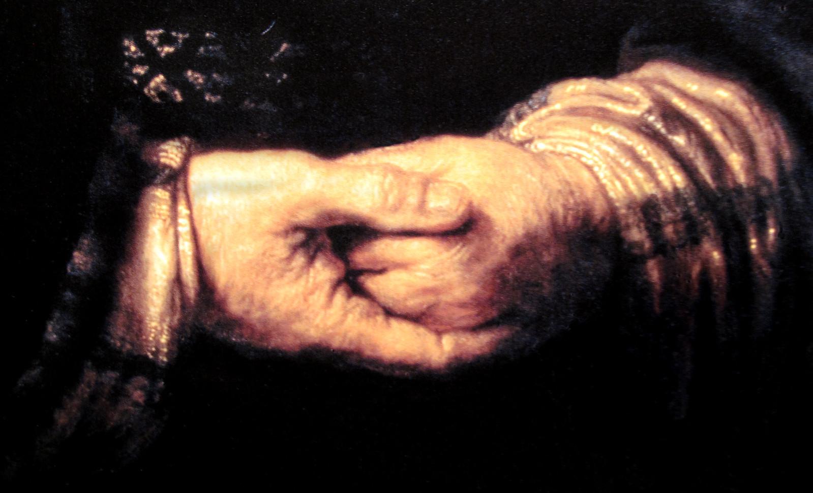 Rembrandt 087