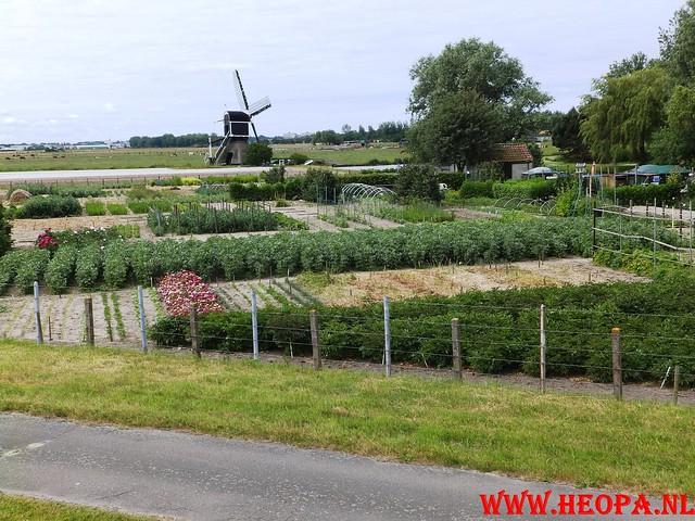 2015-06-20                Rijnsburg          35.5 Km (26)