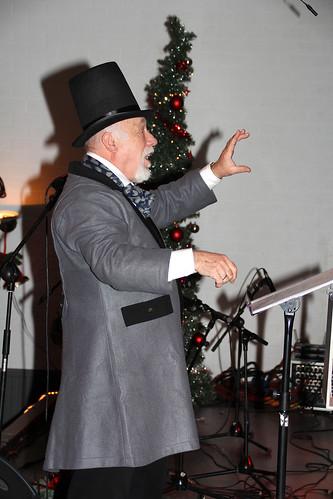 17-12-2016-Kerst-Inn-Dongen (16)