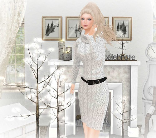 Winter Blows Hunt 1:2017 (Prism) | by Hidden Gems in Second Life (Interior Designer)