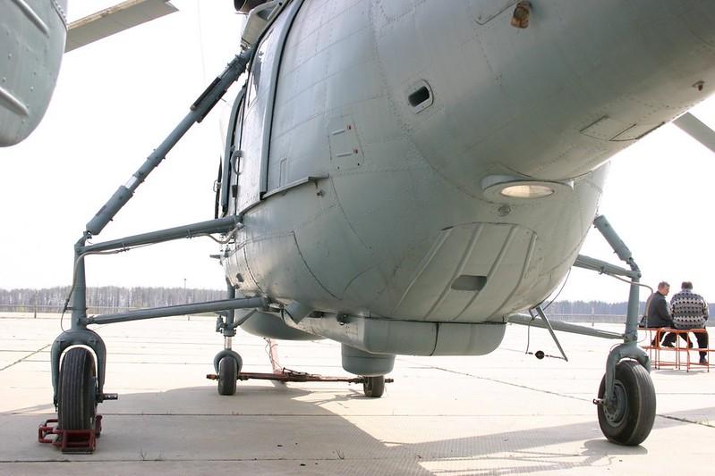 A-25PL Ormone 8