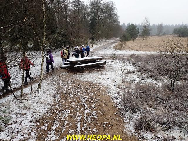 2017-02-08     Voorthuizen         25 Km  (33)