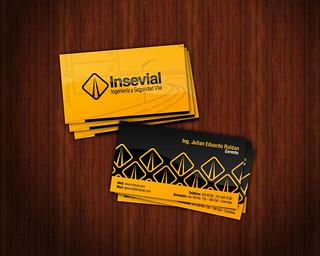Insevial