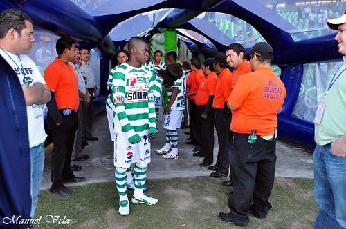 DSC_0325 Victoria del Santos Laguna 2-1 al Puebla FC por LAE Manuel Vela