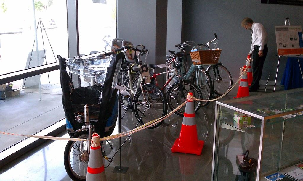 bike fairing