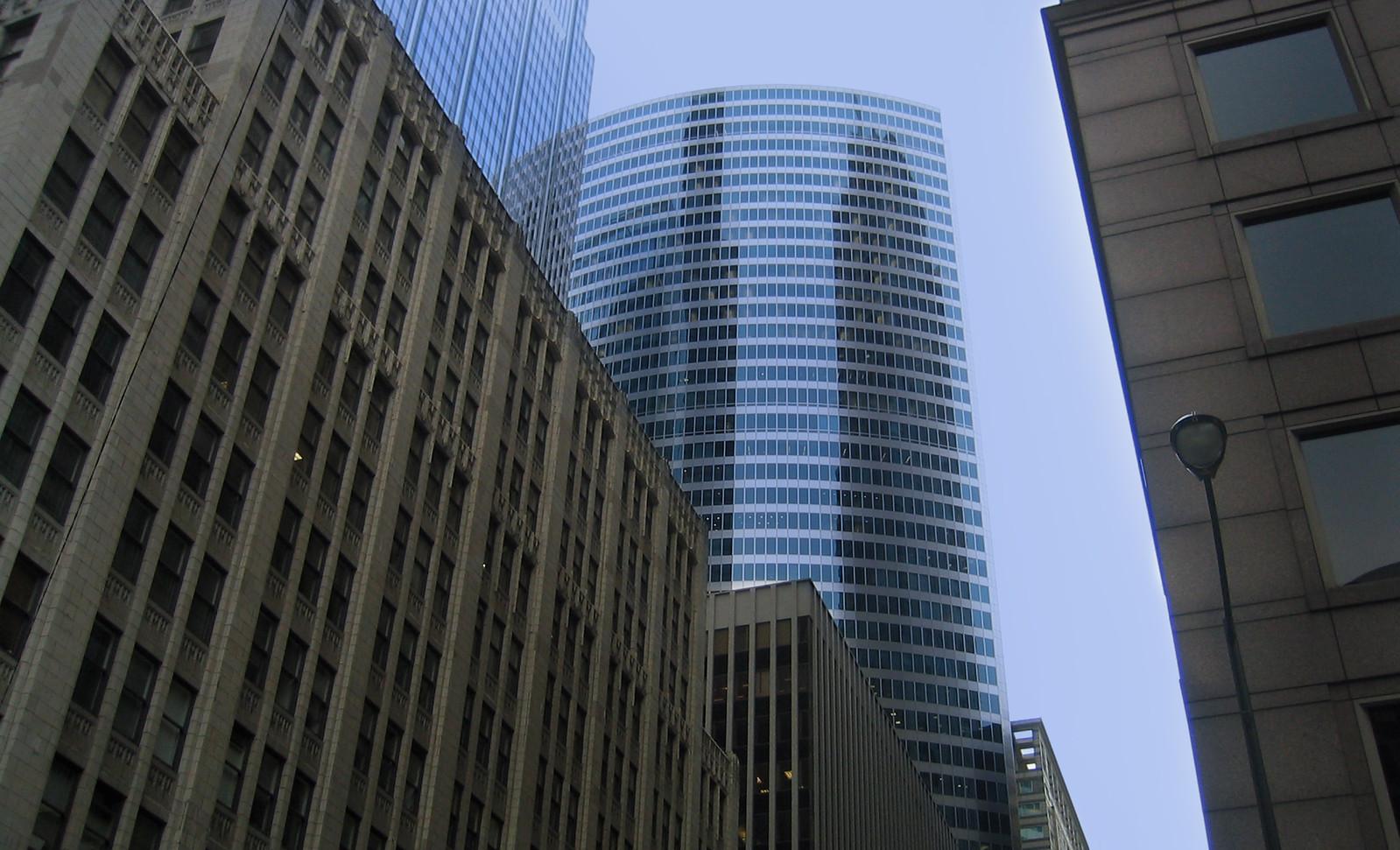 Chicago 0175