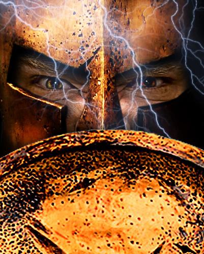 selfportrait self movie greek helmet bart 365 52 365days yearfour percyjackson 36552 dayfiftytwo 365day52 thelightningthief 365daysyearfour