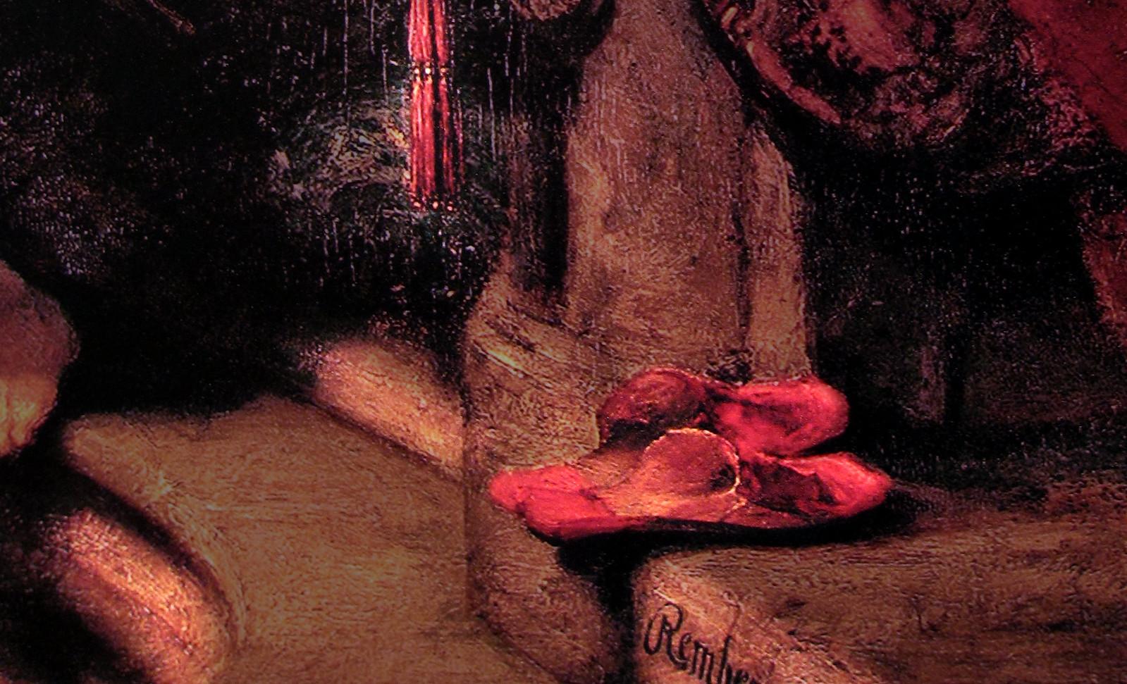 Rembrandt 023