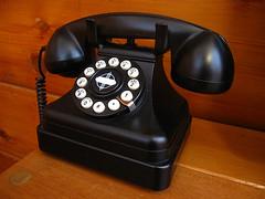 Resultado de imagen de H.L.I.T. Telephone