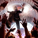The Flaming Lips - Charlottesville, VA 1/2 by eric_kelley