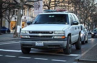 Usa California Chevrolet Tahoe Location Berlin 9087 Flickr