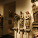 helvetia - figures