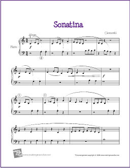 Beginner Classical Piano Sheet Music Free Anti Feixista
