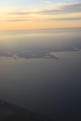 マルケル湖
