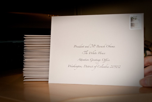 Invitations | by dissolved