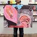 Art of Zines 2010 A.D.