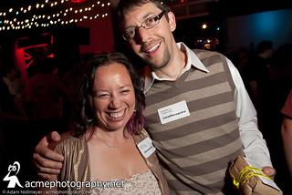 Twitter Charity Event - Phoenix Arizona - TwestivalPhx 2010 - AC2_2032