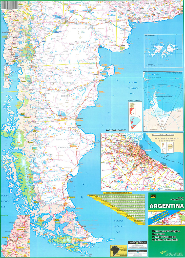 Argentina/Chile road map - mapa vial de Argentina & Chile ... on map of copiapo chile, map of nuclear power plants in the world, map of patagonia chile, map chile argentina border, political map of chile, ecuador and chile, map of el cono sur, map of southern chile, map of patagonia region, map of peru, map of chile with cities, printable map of chile, political leader of chile, map show patagonia, detailed map of chile, street map of villarrica in chile, map of chile coast, people from chile, map of chile and hawaii, large map of chile,