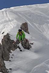 Häusl Stefan - Scott Czech Ride 09 - Davos