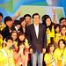 20091213_和平志工團慶大會