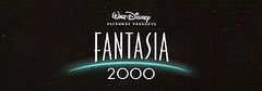 Fantasia Scans  012 | by Gator Chris