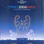 2006_UEFA_Champions_League_Final_logo