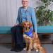 Breeder Dogs, graduation 3.6.10