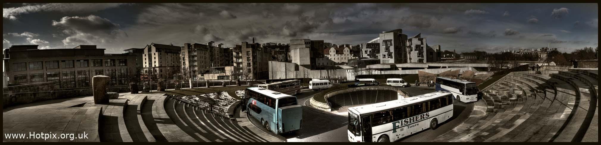 dynamic,earth,our,holyrood,edinburgh,city,capital,scotland,pano,panorama,stitched,sticher,wide,shot,scots,scottish,parliament,royal,mile,sepia,selective,colour,black,white,b/w,colores,color,blanco,negra,tonysmith,tony,smith,Panoramique,int\u00e9ressant,join,joiner,stitch,stitcher,autostitch,auto,building,buildings,built,architecture,imagen,panor\u00e1mica,image,panoramisches,Bild,selectivo,couleur,s\u00e9lective,vorgew\u00e4hlte,Farbe,angle,wideangle,lens,sigma,12-24mm,10-20mm,hotpicks,hotpix,hotpics,hot,pix,pics,uk,edinbrugh,Edinburg,#tonysmithhotpix,edimburgh