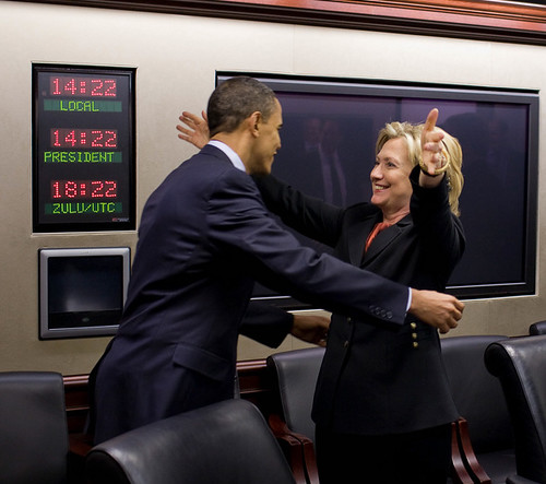 hillary-obama-hc-hug
