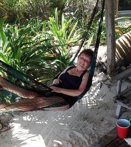 Maya Chan Beach -10 | by KathyCat102