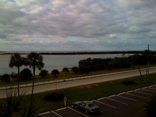 Florida, again.