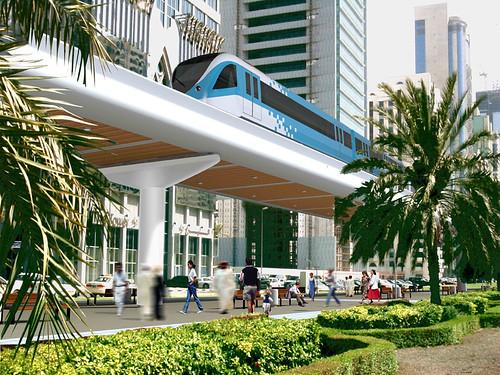 Dubai-Rendering-007   by KINKISHARYO