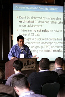 larry kim - wordstream - _MG_7597.embed