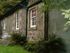Saddell Lodge by jarvemate
