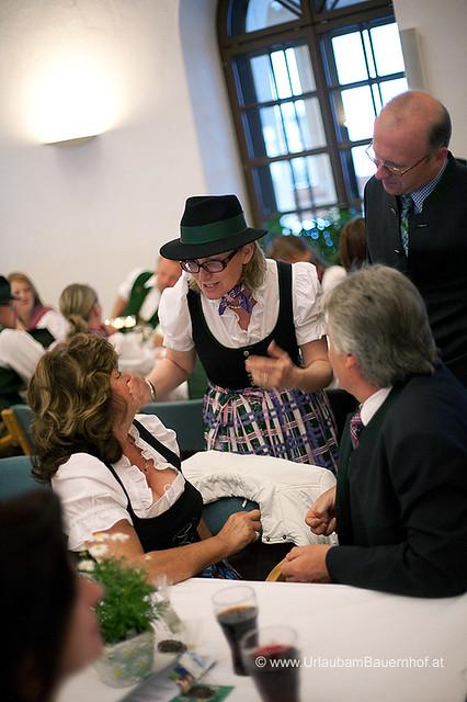 Jubiläumsball - 20 Jahre Urlaub am Bauernhof Österreich (Bild-363)