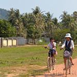 16 Kampot 72