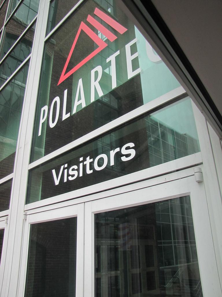 polartec_121509_01