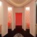 Lighting - Victoria's Secret - Aventura, FL