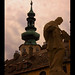 Bratislava by Nelo Cerdà
