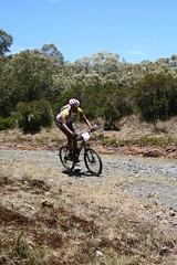 run tour 2009 145
